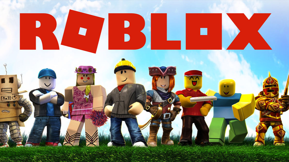 Male Roblox Character Images Roblox Player Permanently Banned After Young Girl S Character Assaulted Ladbible
