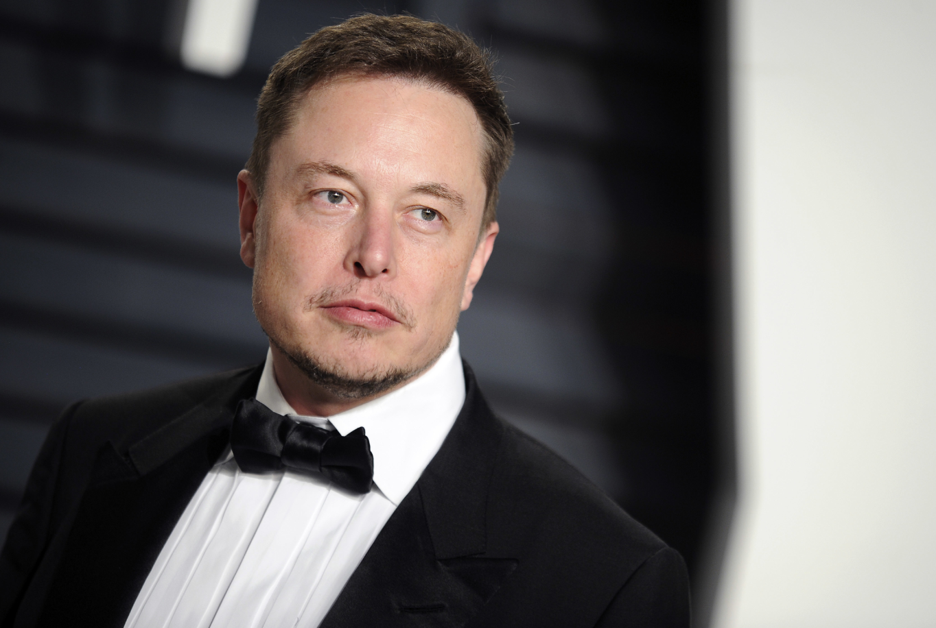 Musk may get no salary unless Tesla hits milestones
