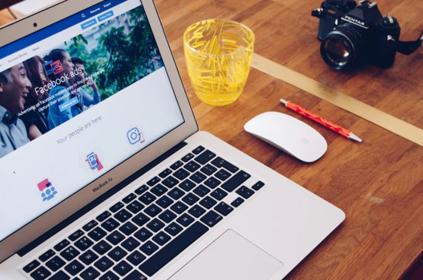 Facebook responded to accusations in a blog post. Credit: Unsplash