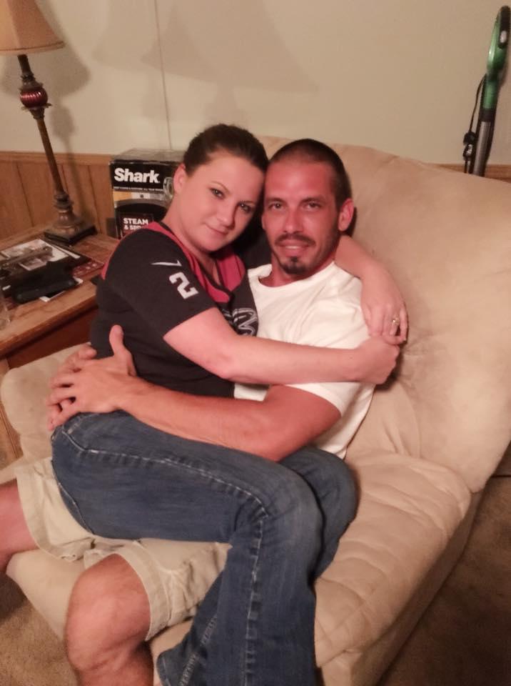 Sex breastfeeding #9