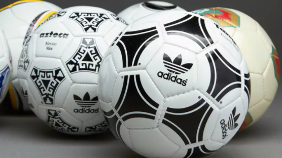 Adidas Are Releasing A FIFA World Cup Mini Ball Set And We Need It