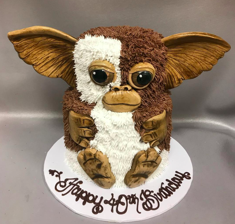 Credit: Cakesbydarcy on Instagram