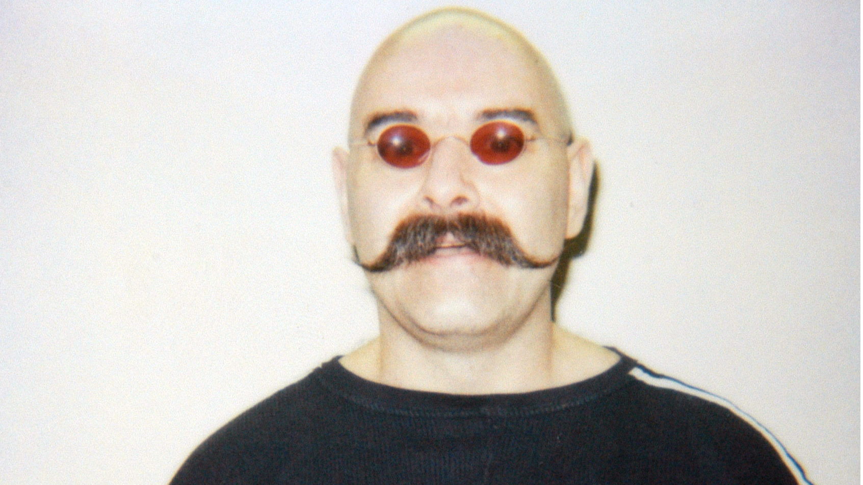 Charles Bronson Hits Back At Katie Price After She Criticises Prisoner's Fiancee