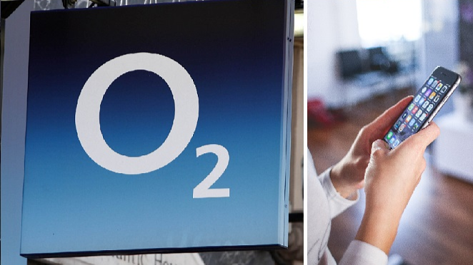 O2 Customers Are Being Urged To Check Their Bills For 'Hidden Charge'