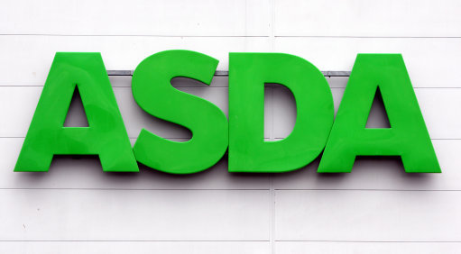 Asda drops £99 'pay at the pump' charge