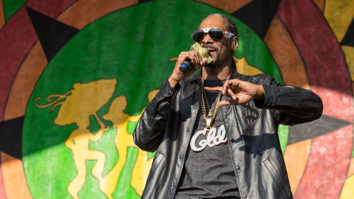 Snoop Dogg Set To Make Surprise Career Move In 2018