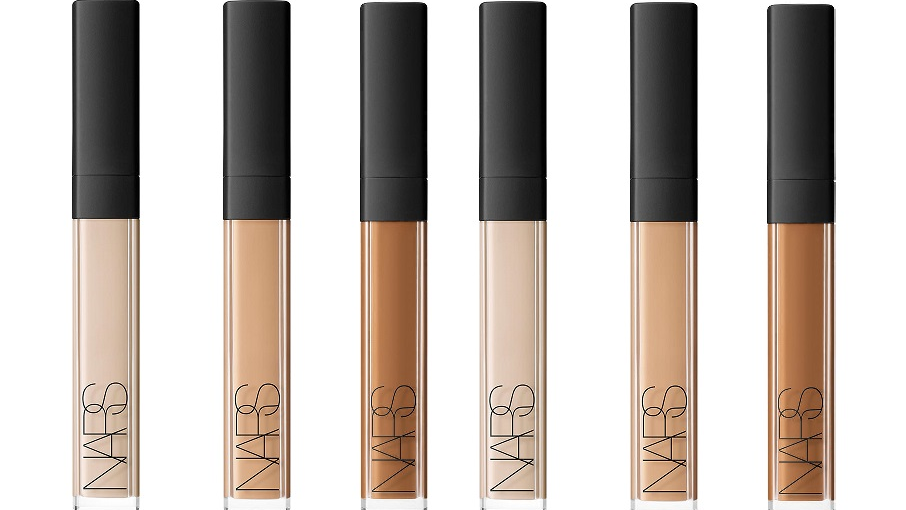 This Is The Best Concealer According To Reddit