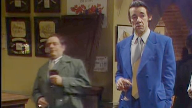 Credit: BBC/Only Fools and Horses