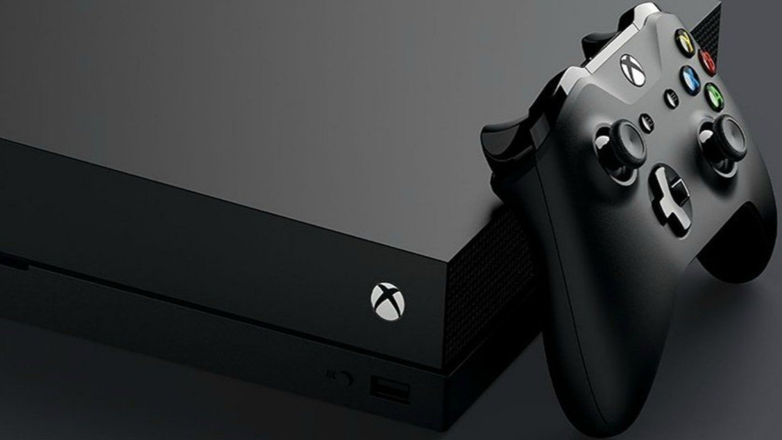 Ex-God Of War & Red Dead Redemption Workers Hired By New Microsoft Studio