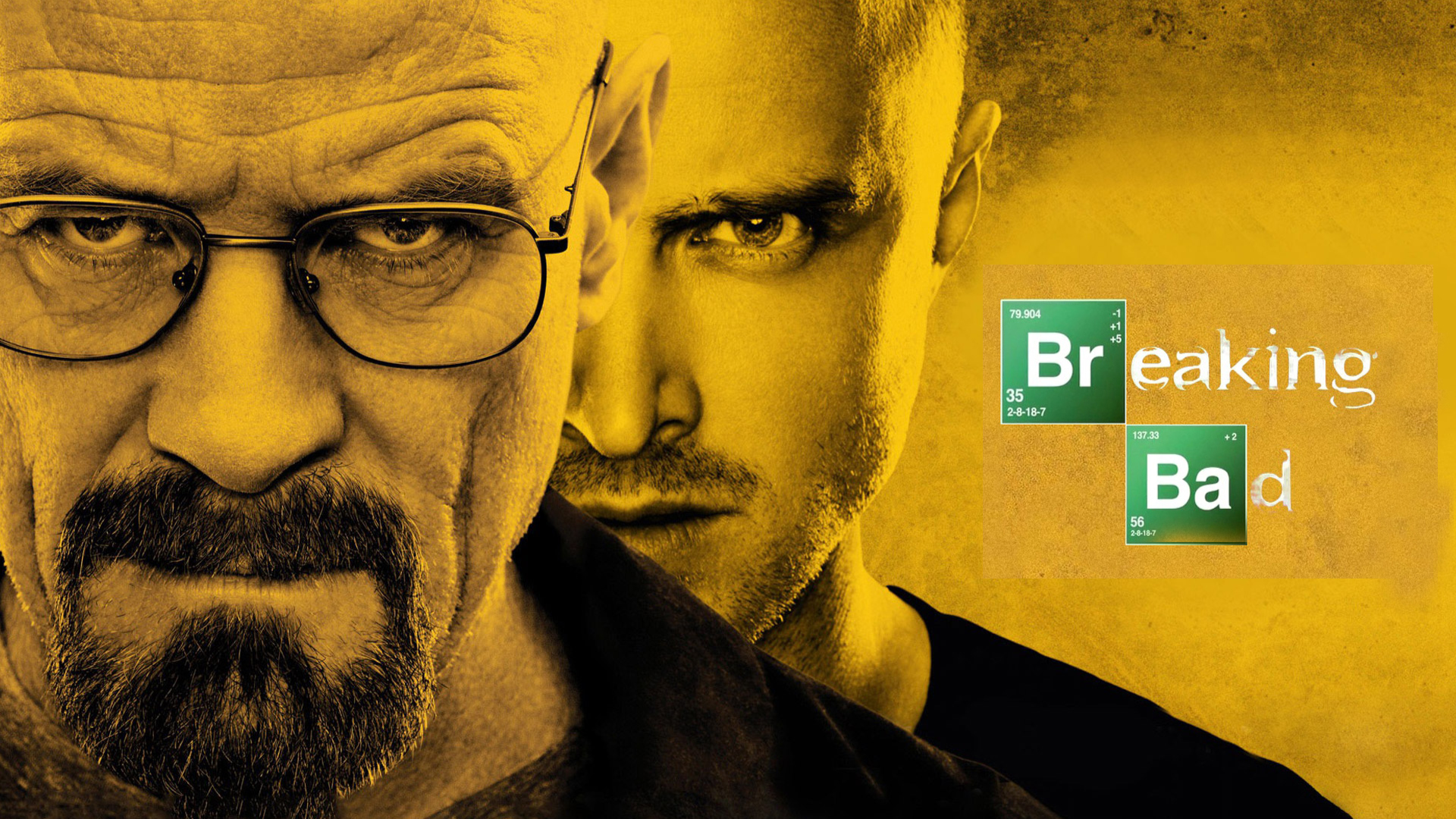 Final Season Of Breaking Bad Is Voted The Greatest TV Season Of All Time