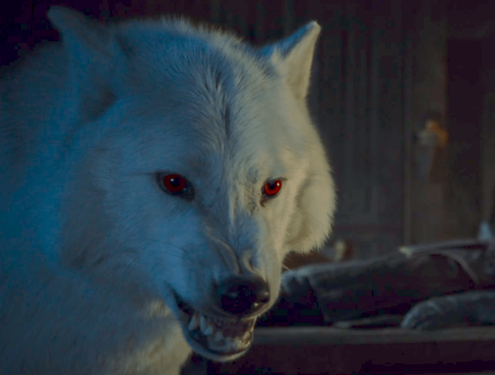 Game Of Thrones Final Season 8 Release Date Announced By HBO