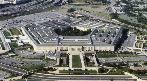 Pentagon confirmed existence of UFO program, incident videos released