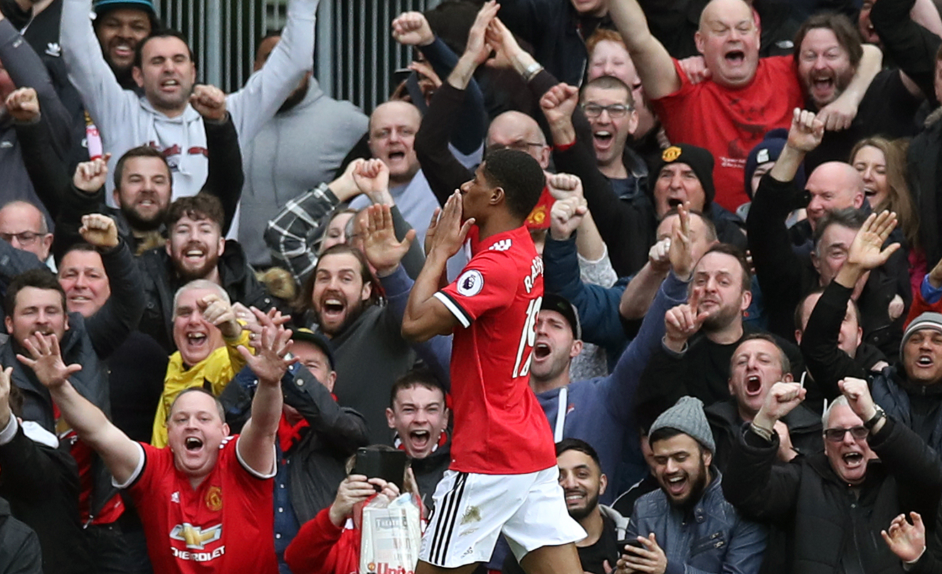 Manchester United to demand big fees for summer sales?