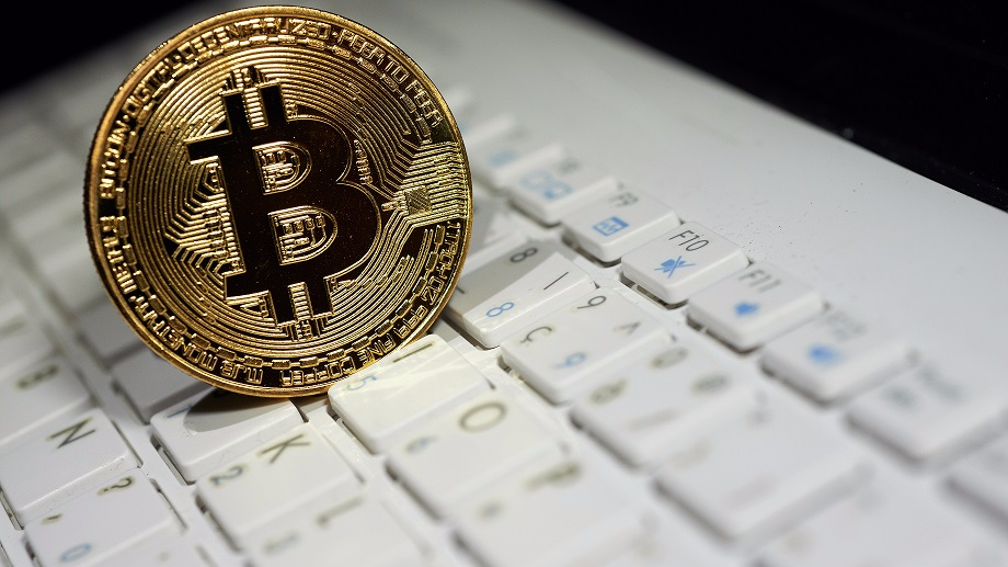 Scientist Claims Bitcoin Boom Could Be Disastrous For Environment