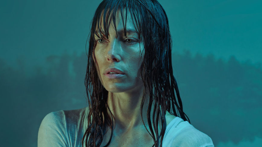 Here's Everything We Know About Netflix's The Sinner Series Two