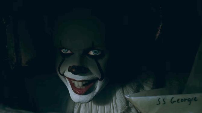 'It' Director Andrés Muschietti Promises The Sequel Will Be Even Darker