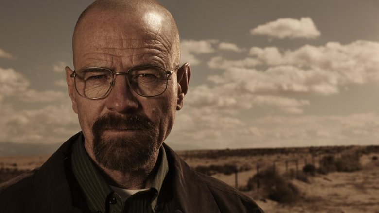 New Breaking Bad Movie Has Been Confirmed. Credit: Sony Pictures Television