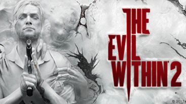 ​Bethesda Explain Legal Warning Against Man Selling 'New' Copy Of 'Evil Within 2'