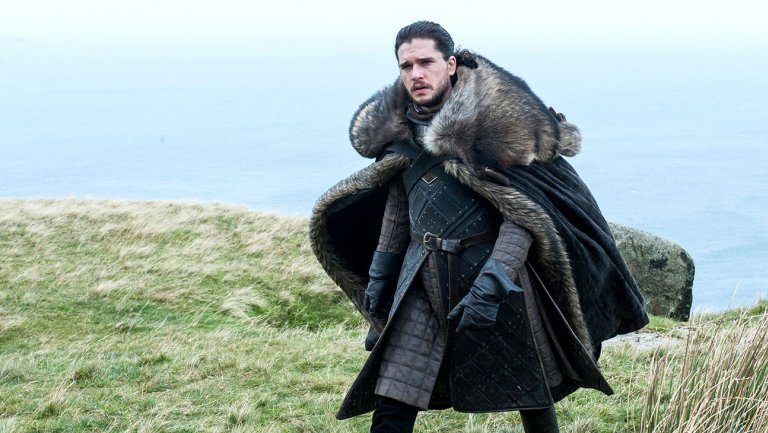 HBO chief teases 'familiar bloodlines' in Game of Thrones prequel spinoffs