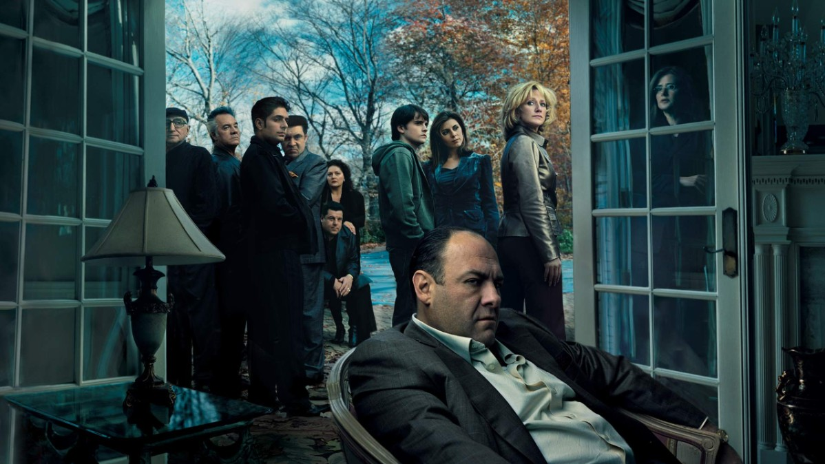After Years Of Speculation A Sopranos Prequel Film Is Finally Happening