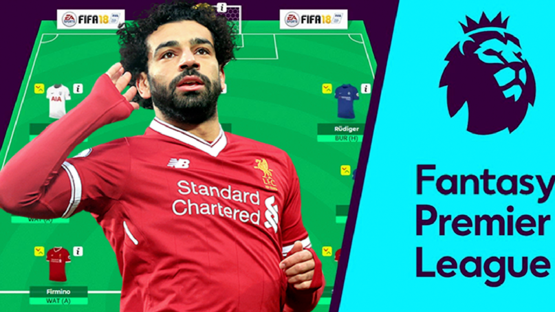 Mo Salah Could Become The Most Expensive Player On FPL Next Season