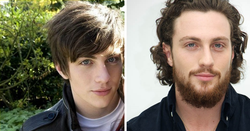 Whatever Happened To The Cast Of Angus, Thongs And Perfect ...