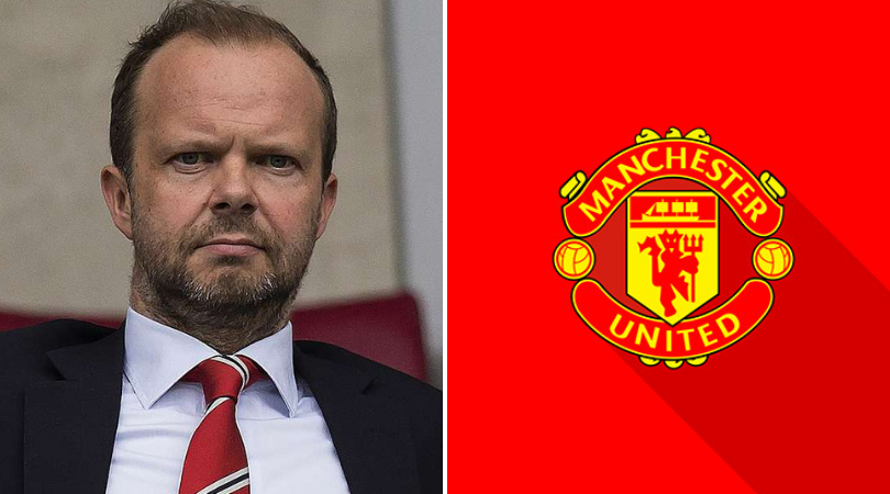European Chairman Rejects Manchester United's £95m Bid For Star Man