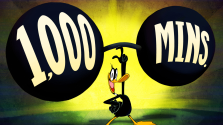 New 'Looney Tunes' Project Announced By Warner Bros. Animation