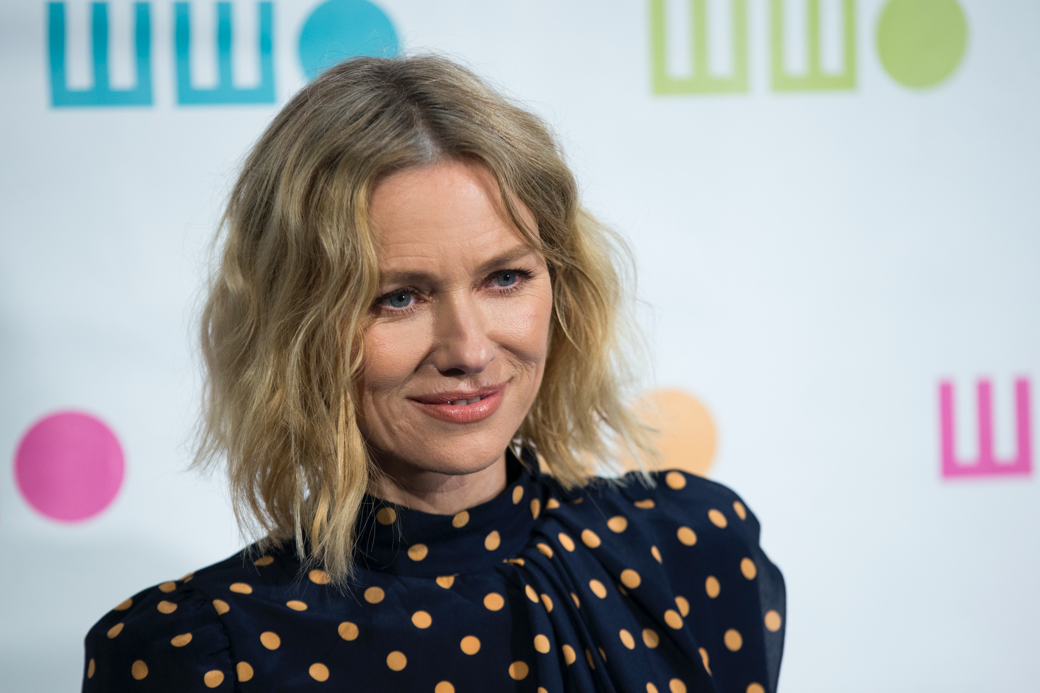 Naomi Watts is the big name on the list of actors for the Game of Thrones prequel. Credit: PA