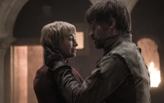 HBO President Unsurprised by Game of Thrones Finale Backlash