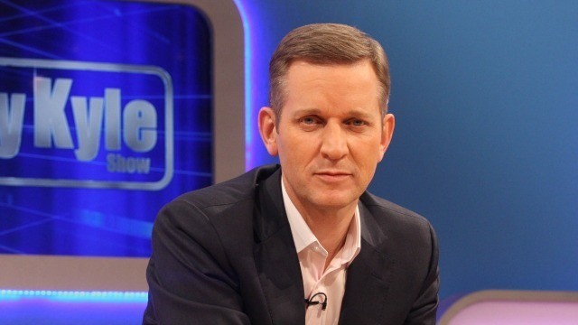 Jeremy Kyle Show boss branded 'irresponsible' by MPs