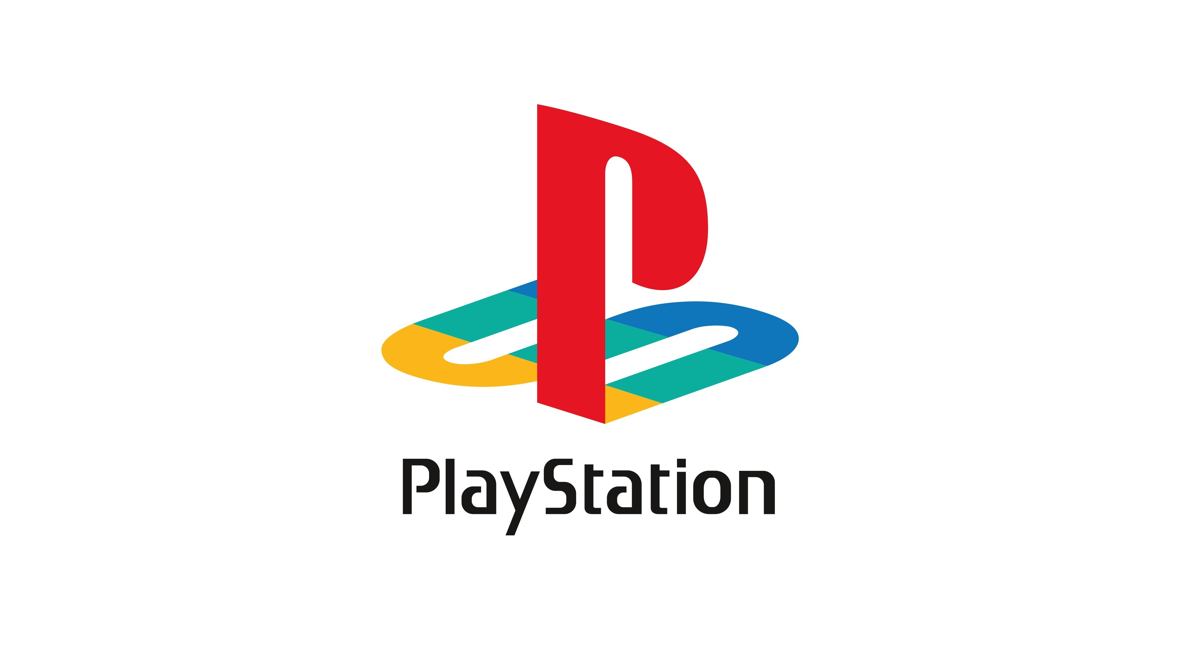 The PlayStation 5 Is Expected to Launch in 2020. Credit: Sony
