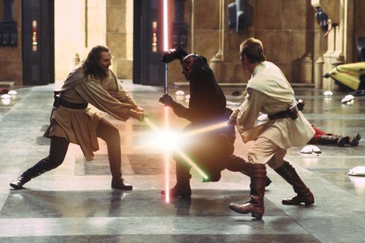 Credit: Lucasfilm / 20th Century Fox