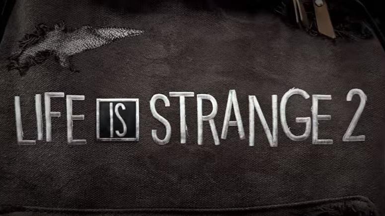 Life Is Strange 2 Set To Start In September