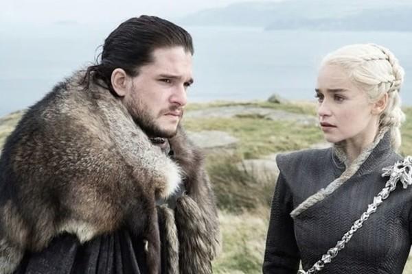 Sophie Turner reveals she began to 'distrust' Game of Thrones