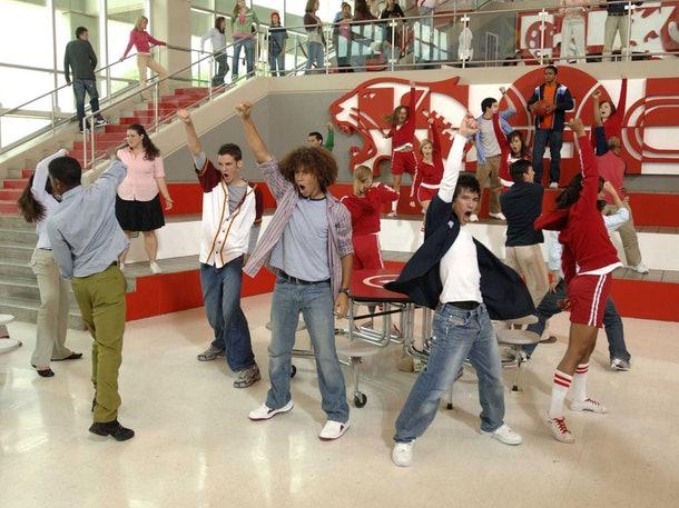 Credit: Disney Channel
