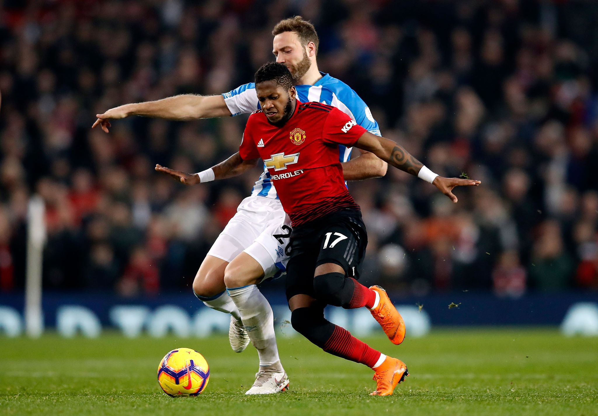 Paul Merson reveals his prediction for Fulham v Man United