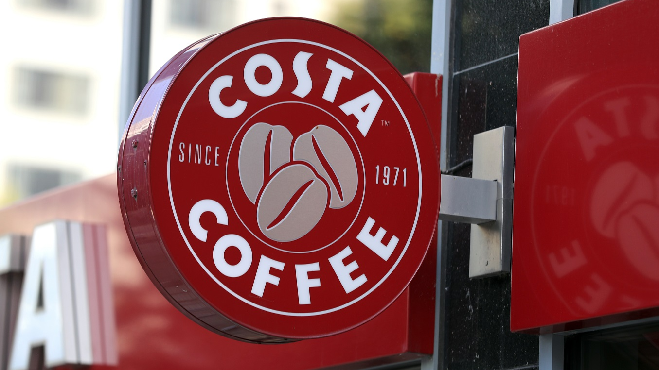 Teenage Job-Hunter Left Humiliated After 'Costa Coffee Staff Laughed At Her Name'