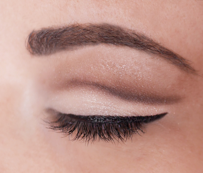 Short On Eyelid Space Here Are Some Tips And Tricks For Hooded