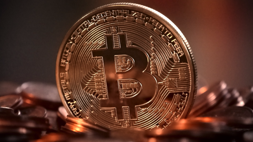 Bitcoin trading partly suspended as value plunges