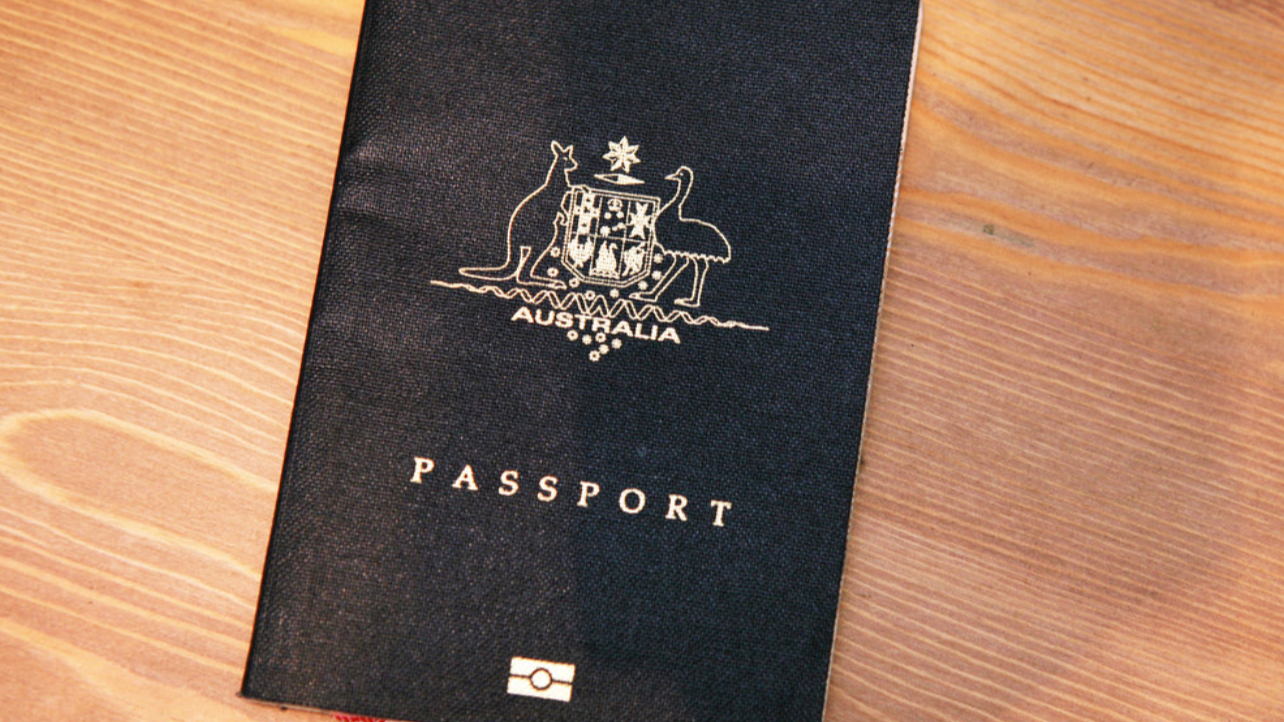 Australian Passports Now Most Expensive In The World