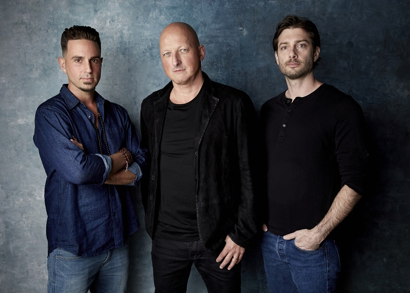Leaving Neverland director responds to 'mistake' in film