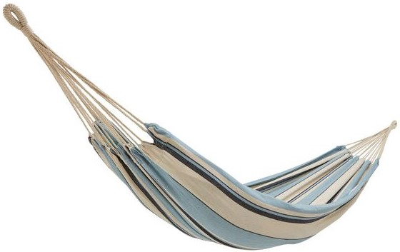 This Lidl hammock is only £6.99. Credit: Lidl