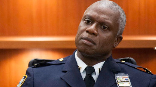 'Brooklyn Nine-Nine' Has Officially Been Cancelled