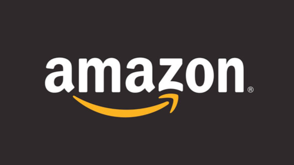 Amazon are in charge of taking the battle to Middle Earth Credit: Amazon