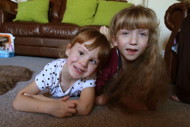 Фото детей в моем мире