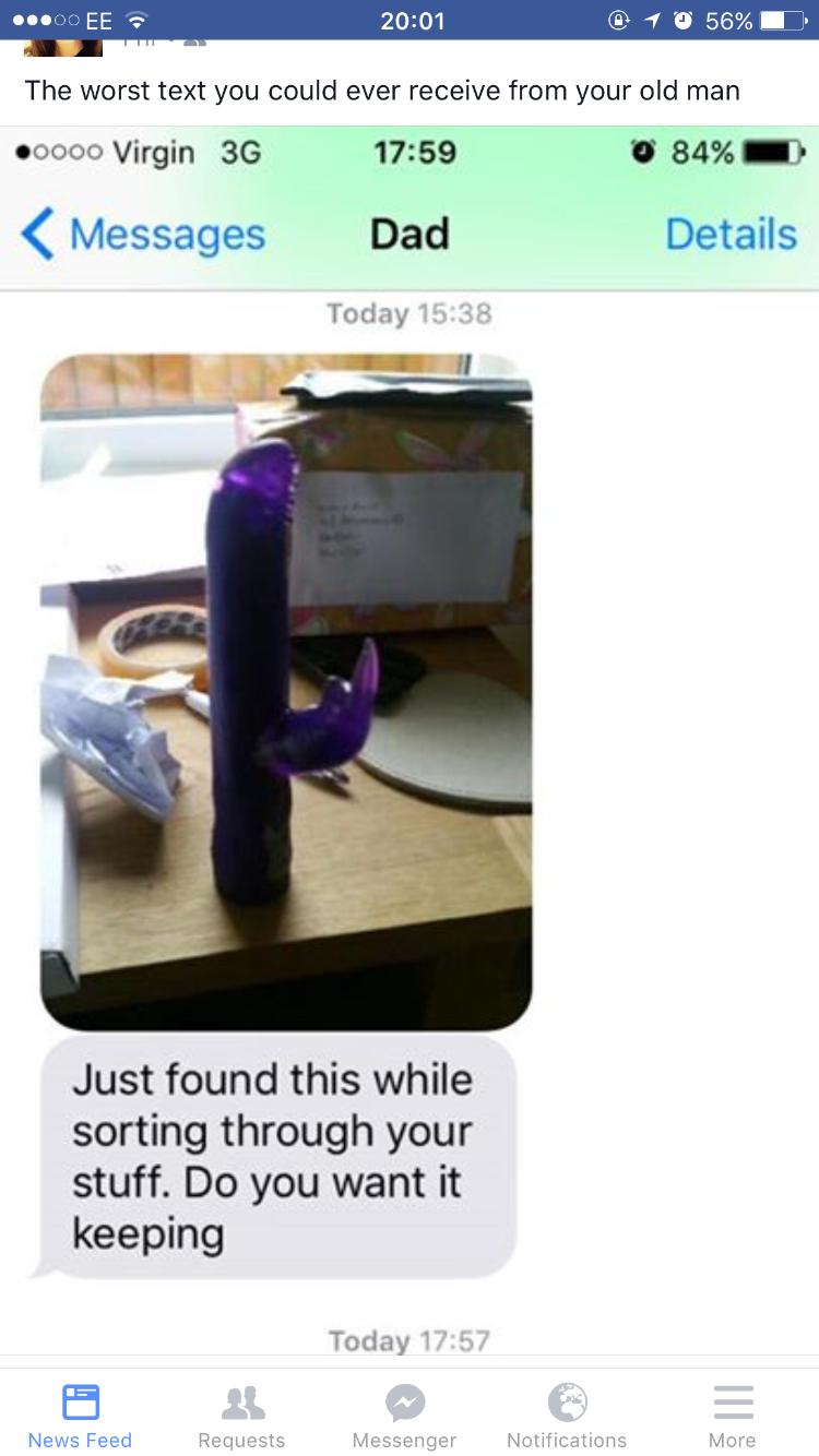 homemade guys sex toys