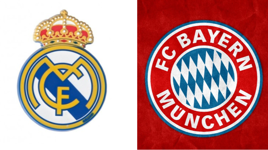 Bayern Munich Tracking £35 Million Rated Defender, Real Madrid Can Get Him For £6 Million