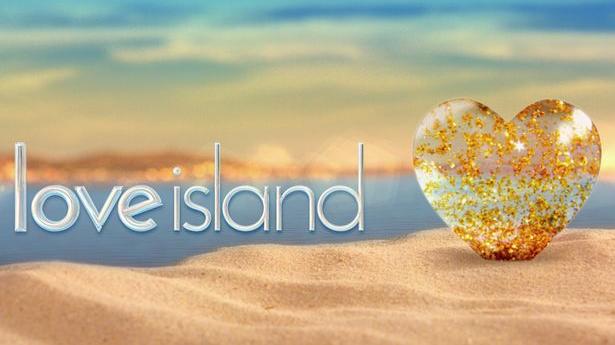 Love Island Start Date Confirmed Ahead Of Next Series
