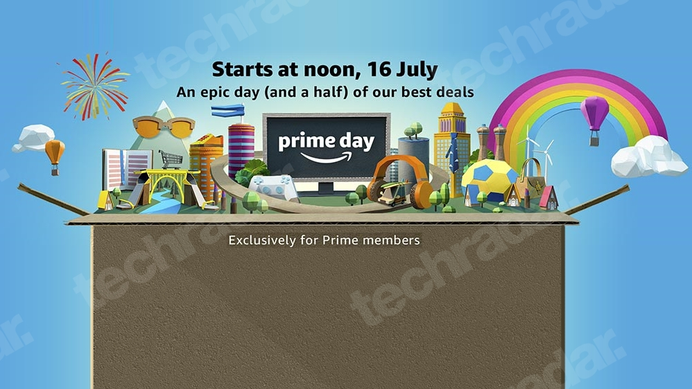How Much Does Amazon Prime Cost & How To Save £20 On Annual